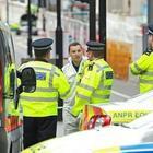 Due adolescenti uccisi a Londra