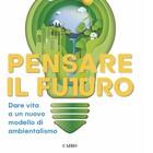 «Pensare il futuro», un nuovo modello secondo Vincenzo Pepe