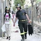 Crollo assassino a Napoli, il giallo dei 30 milioni spariti