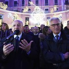 Inchiesta sulle luci d'artista, Napoli: «Tranquilli e fiduciosi»