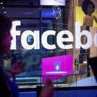 Facebook, prima i post di familiari e amici. Ma così aumenta il pericolo fake news