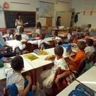 Varato il calendario: si torna a scuola l'11 settembre, due «ponti»