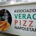 E' facile dire pizza: ecco come riconoscere quella verace