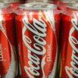 M5S e Lega ora vogliono tassare la Coca-Cola