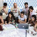 Giffoni Innovation Hub, al via Next Generation