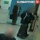 Assenteisti non solo al Loreto Mare «Porre fine alla disorganizzazione»