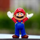 Super Mario kart corre sullo smartphone: in arrivo la versione per Android e iOS