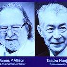 Nobel per la Medicina ad Allison e Honjo