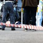 Faida Scampia, retata a Gomorra: nove arresti per tre omicidi 2012