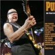 Addio al chitarrista di Pulp Fiction: Dick Dale muore all'età di 81 anni