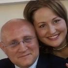 La compagna del carabiniere ucciso: «Avevamo casa, volevamo sposarci»