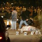 Guerra tra clan a Napoli Nord, arrestati i killer dei fratelli Girardi