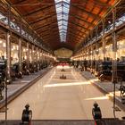 Museo ferroviario di Pietrarsa, 2018 boom: oltre 170mila visitatori