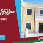 Nuovo polo scolastico a Capaccio: un'unica sede come chiesto dai genitori