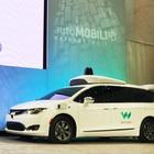 Google contro Uber, denuncia per il furto di progetti dedicati all'auto senza pilota