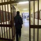 Muore di tumore in carcere, poi arriva il permesso