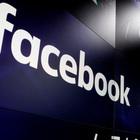 Facebook rimuove 364 account legati a un'agenzia russa: «Comportamenti non autentici»