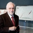 De Crescenzo compie 90 anni: «Gomorra? Napoli è ancora l'ultima speranza dell'umanità»