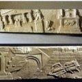 Il 5 febbraio del 63 dopo Cristo un terremoto distrusse Pompei