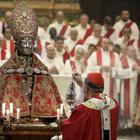Storia e fede, Napoli rievoca il «contratto» con San Gennaro
