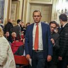 Napoli, l'annuncio di de Magistris: entro gennaio 96 vigili urbani in più
