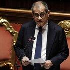 La Ue boccia l'Italia sul debito, ma non chiude alla trattativa