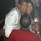 Cristiano Ronaldo, le accusedi stupro fanno crollare la Juve