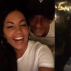 Eliana Michelazzo felice e fidanzata? Ecco chi è il suo nuovo amore: «Non servono parole»