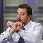 Le inchieste fanno tremare il governo, Salvini: io aspetto le Europee