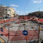 Napoli, il patto di via Marina: lavori scandalo, tutti gli indagati
