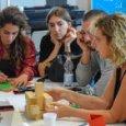 """Città della Scienza al MakerFaire: dispositivi """"open"""" ispirati ai telai"""