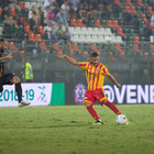 Benevento, cresce l'attesa per il derby ma resta il rebus format della B