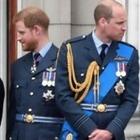 William e Kate, lezioni di stile a Meghan? In viaggio con un low cost da 70 sterline