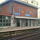 Treni fermi per 4 ore da Torregaveta a Fuorigrotta: «Chiuderò Cumana e Circumvesuviana prossima volta»
