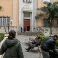 Napoli: poche aule, 500 studenti restano senza iscrizione al liceo