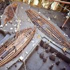 Napoli, nasce il museo del mare sul modello Los Angeles