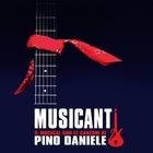 Gratis con Il Mattino il musical su Pino