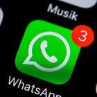WhatsApp, Instagram e Messenger: cambiamento in arrivo