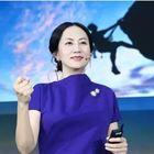 Usa, ecco le prove: lady Huawei accusata di bugie sugli affari in Iran