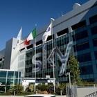 Tv, Maximo Ibarra nuovo è il nuovo ceo di Sky Italia