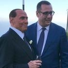 Elezioni regionali in Campania: «Il candidato sarà di Forza Italia»