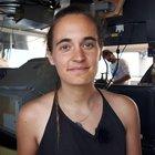 Sea Watch 3, le scuse di Carola: temevo che i migranti si uccidessero