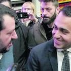 Bankitalia, Conte tra due fuochi e rischia un intervento Bce