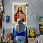 Nasce la piattaforma web per documentare persecuzioni anti cristiane