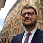 Sindaco di Napoli, Migliore in campo: pronto a candidarsi alle primarie Pd