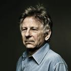Polanski, il suo «Dreyfus» con Dujardin è il primo del regista nell'era del Me Too