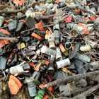 Start up tedesca pronta a produrre carburante dai rifiuti di plastica