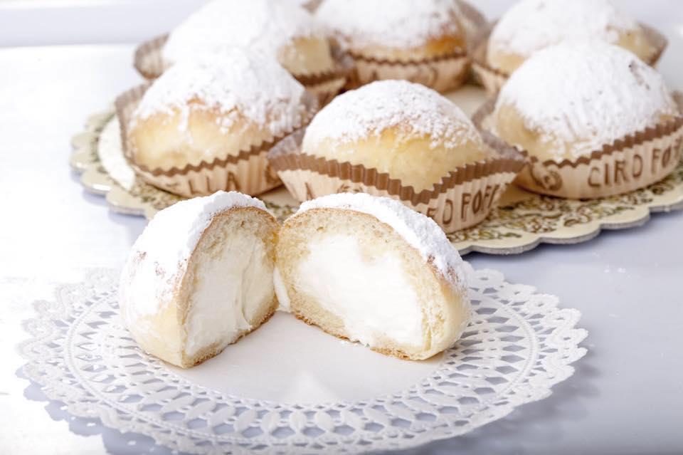 I cinque dolci più famosi del momento a Napoli | Il Mattino