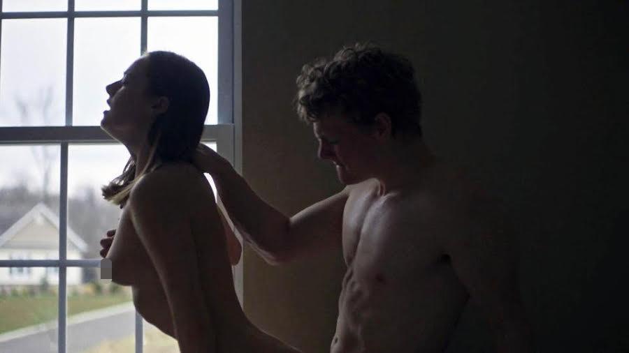 i giochi di sesso porno tv series