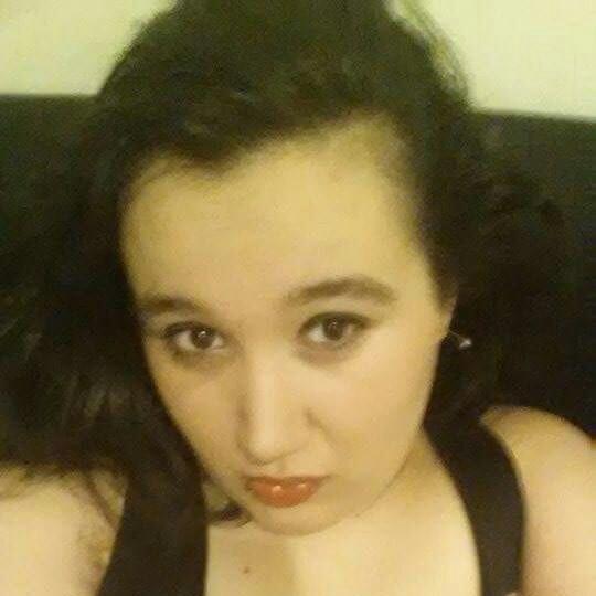 Tragedia al Luna Park, cade ragazza dalla giostra e muore